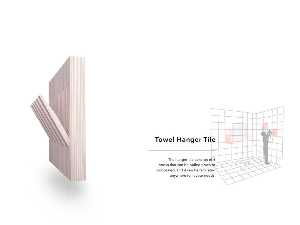 hanger3.jpg