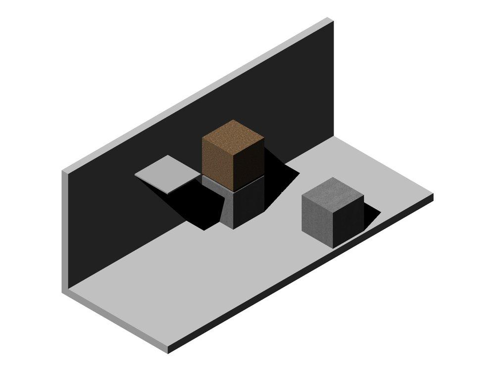 GameModel2.jpg