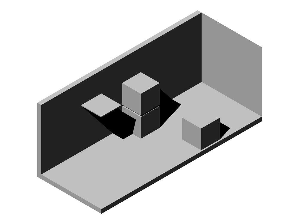 GameModel1.jpg