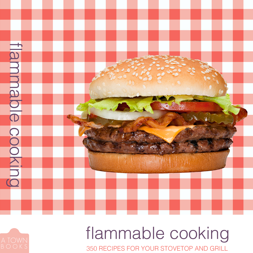 Flammable-Cooking.png