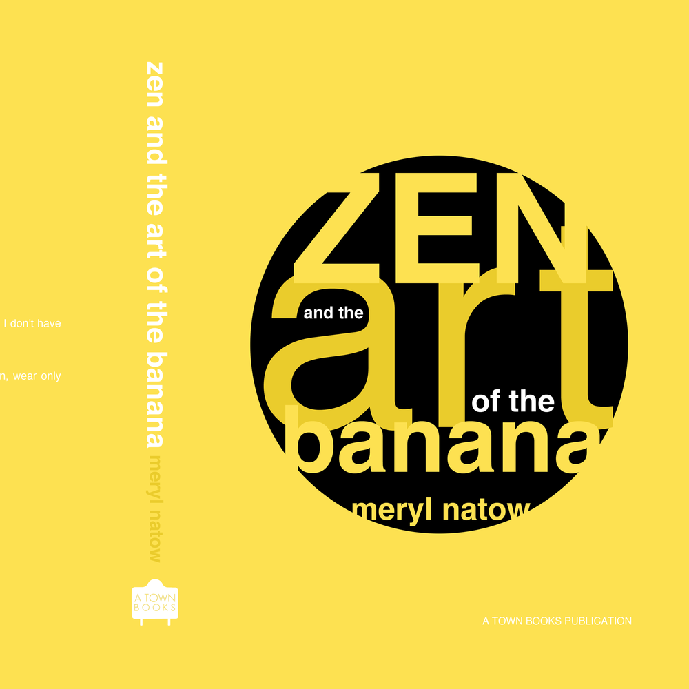 Zen-and-the-Art-of-the-Banana.png
