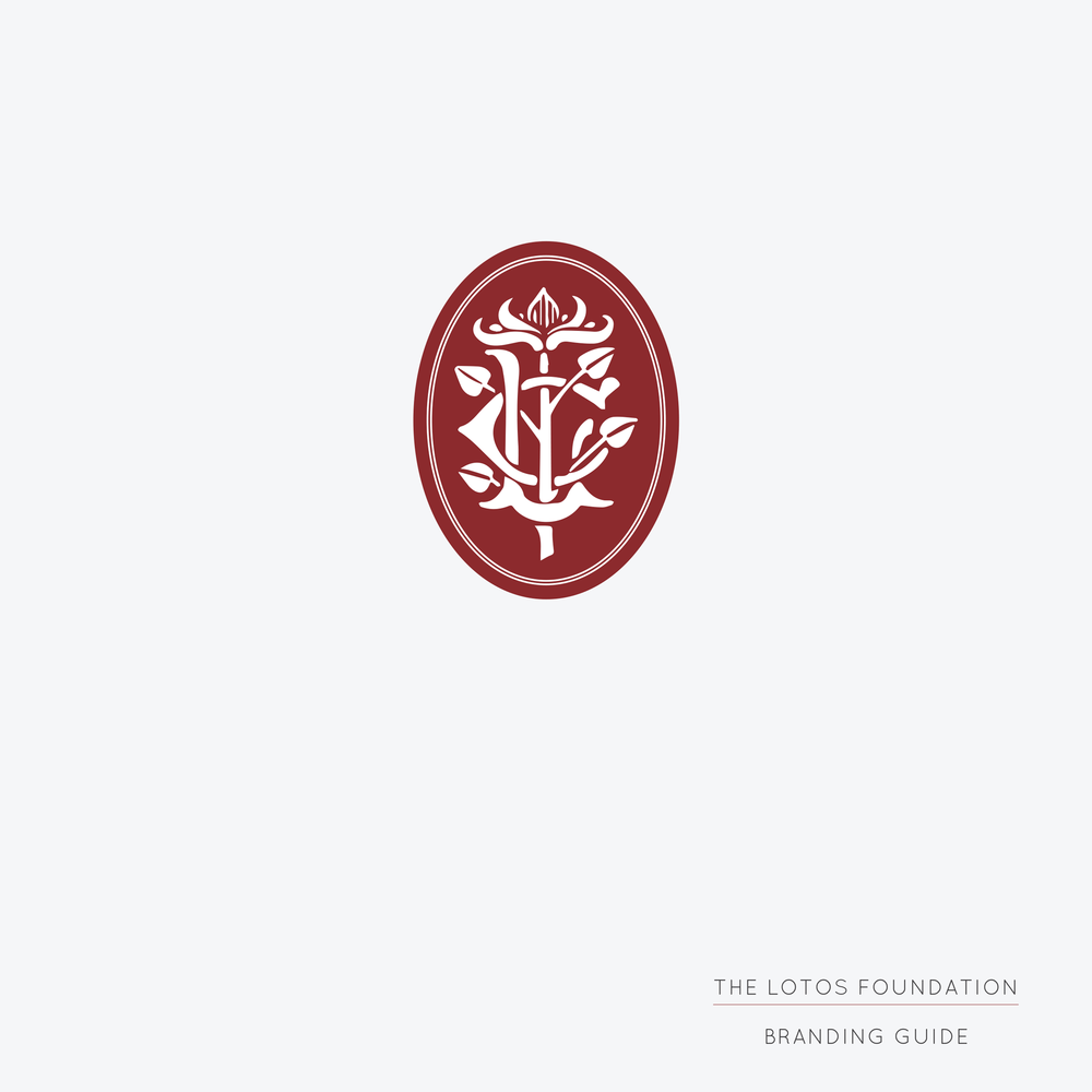TLF.BrandingGuide-1.png
