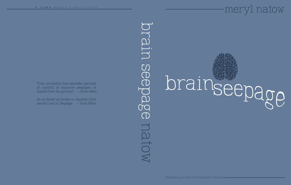 Brain Seepage.jpg