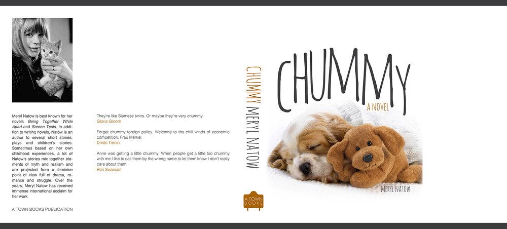 Chummy.jpg