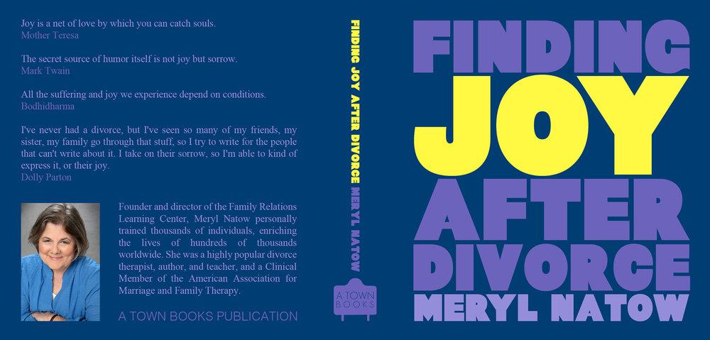 Finding Joy After Divorce.jpg