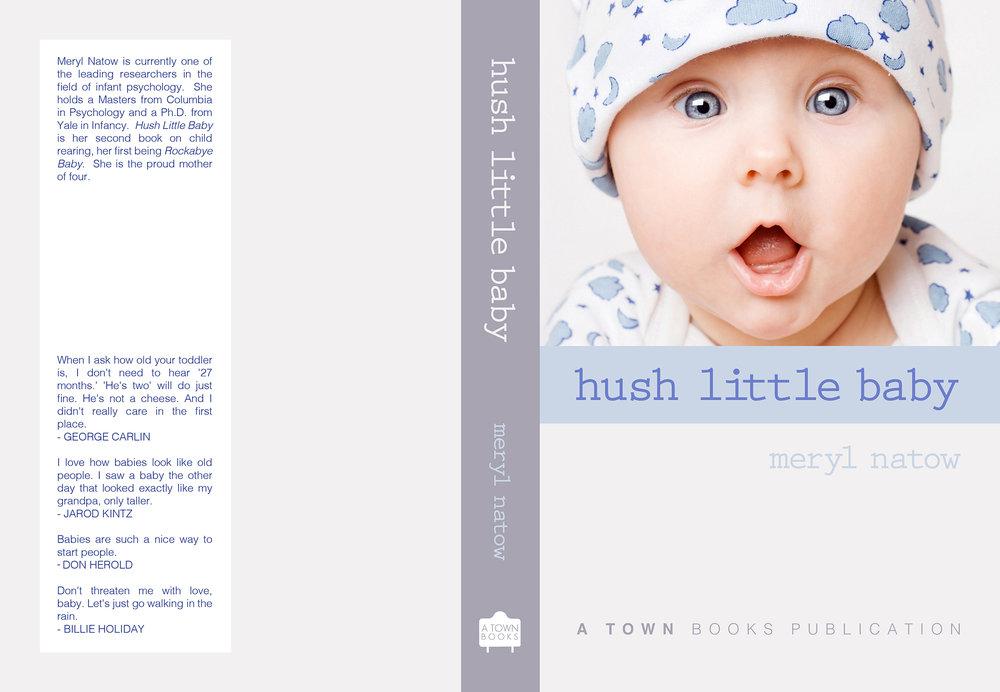 Hush Little Baby.jpg