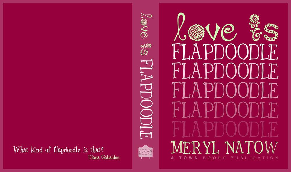 Love is Flapdoodle.jpg