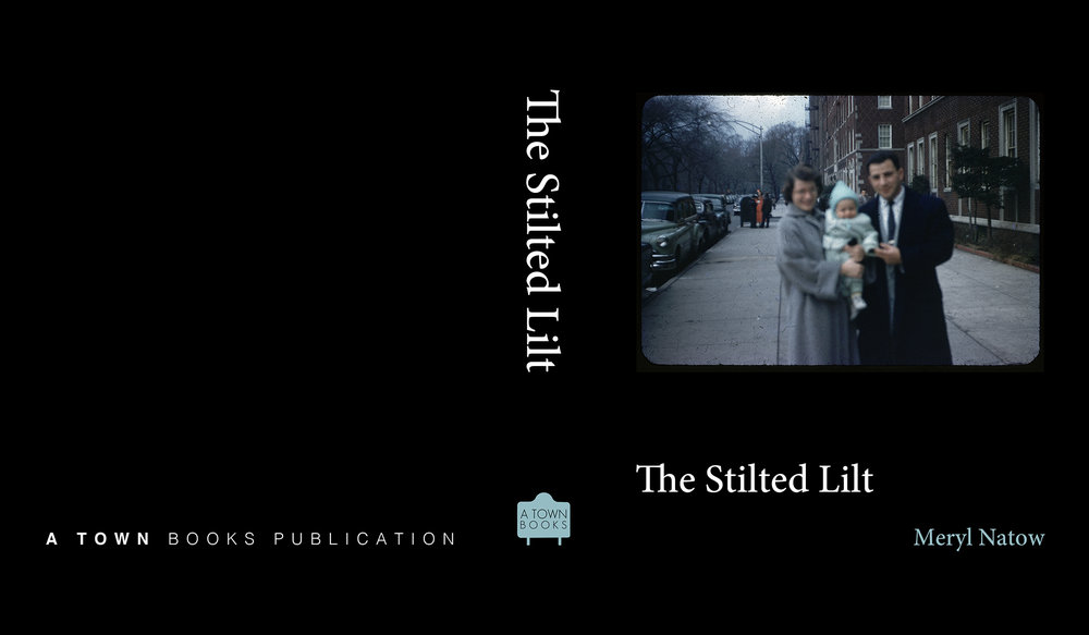 The Stilted Lilt.jpg