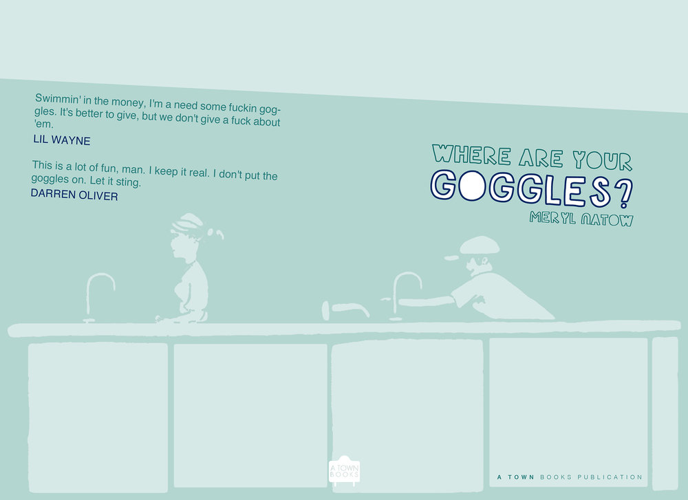 Where Are Your Goggles?.jpg