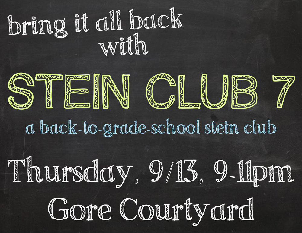 Stein Club 7.jpg