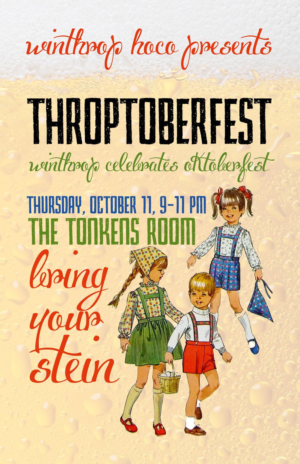 Throptoberfest.jpg