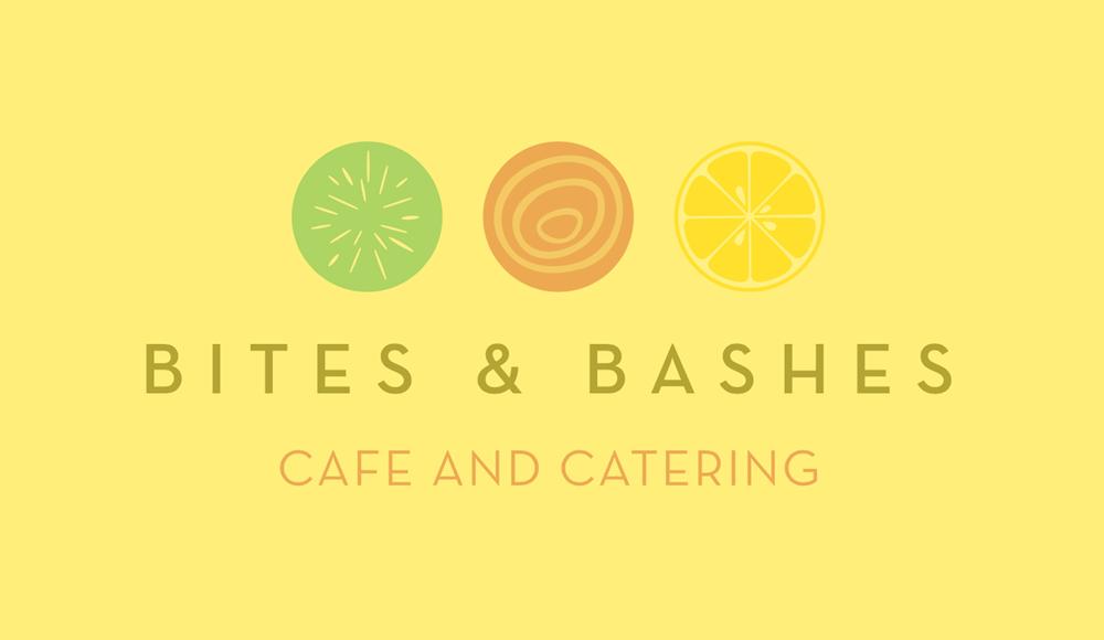 Bites and Bashes -