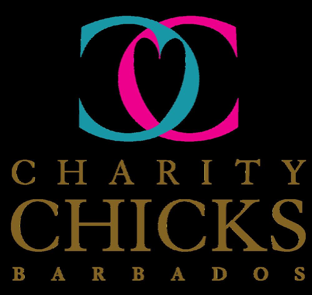 Charity-Chicks-Bdos-LOGO