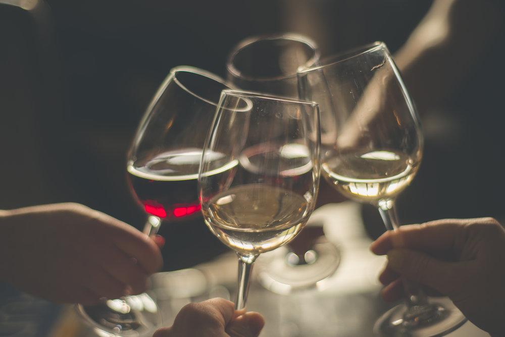 Cheers -