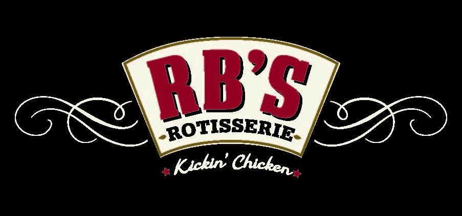 RBs  LOGO.jpg