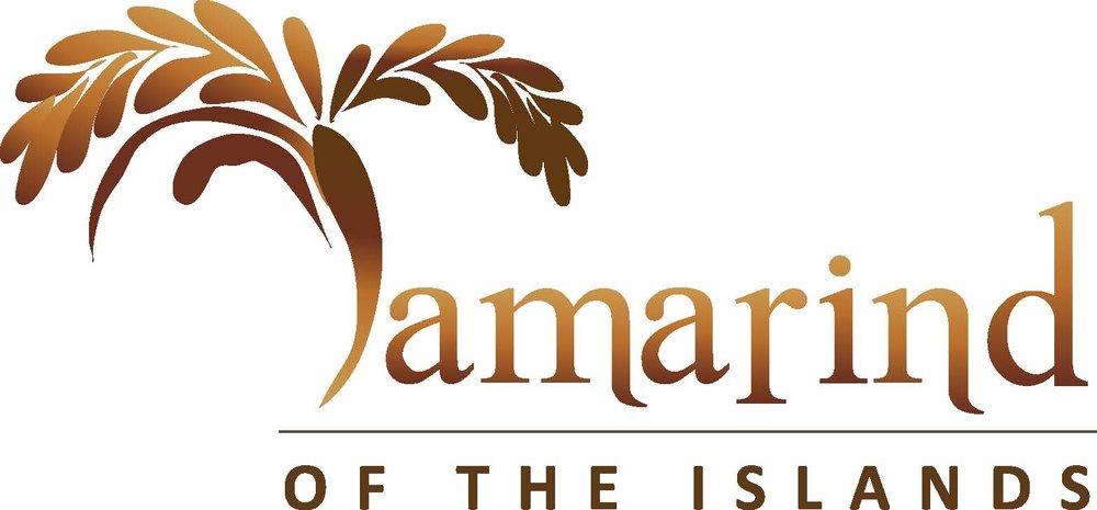 Tamarind logo1.jpg