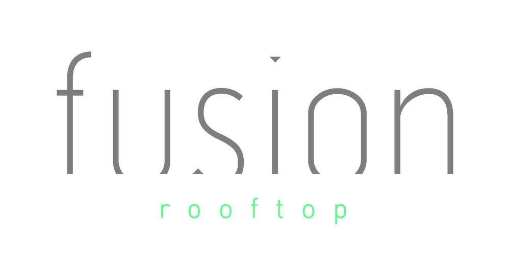 Fusion Logo (f)(1).jpg
