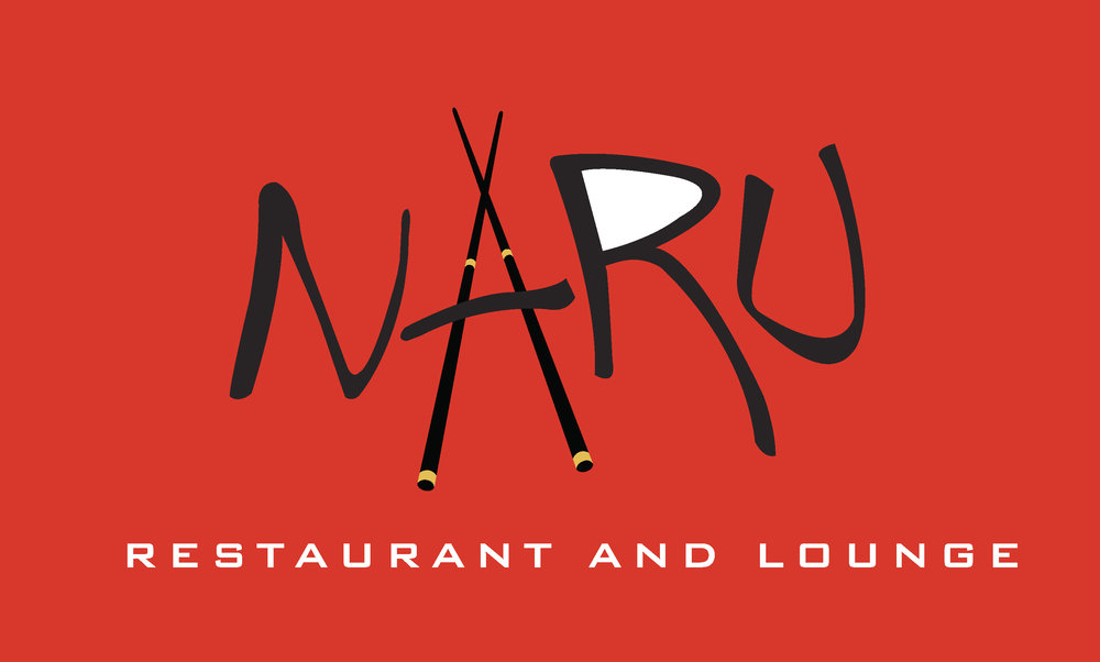 naru logo_final-Red.jpg