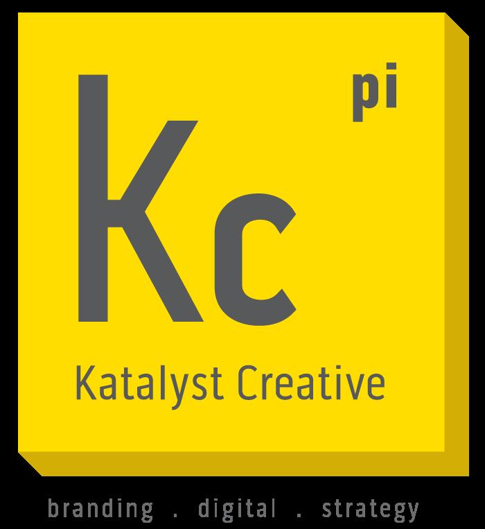 KCPI-Logo.png