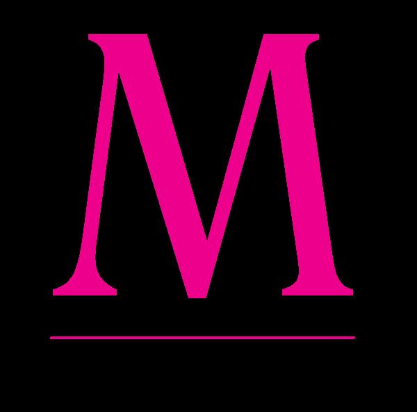 MPB_logo-02.png