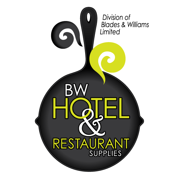 bwhrs-logo.png