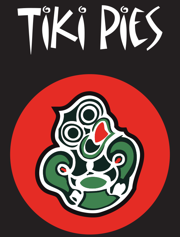 Tikki-Pies.png