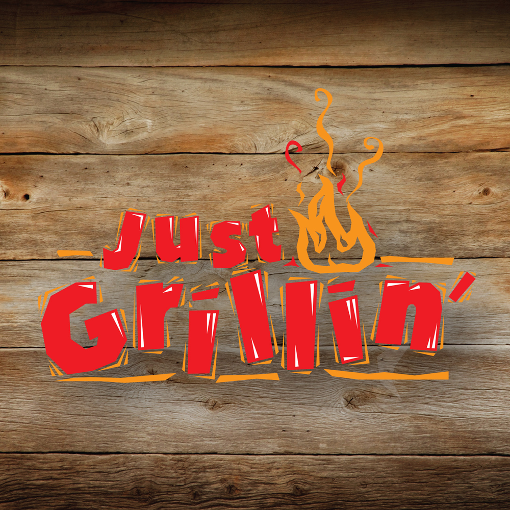 JustGrillin-on-wood-background.png
