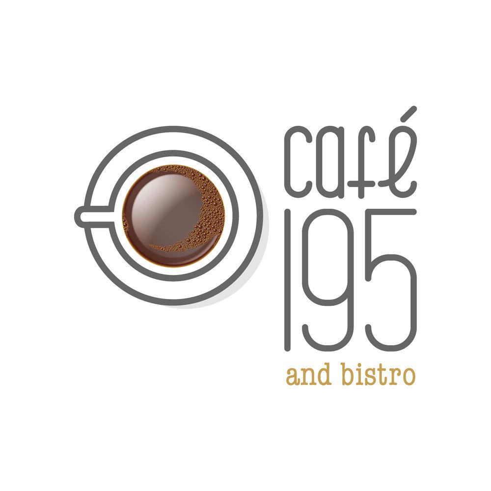cafe 195 & bistro fba.jpg