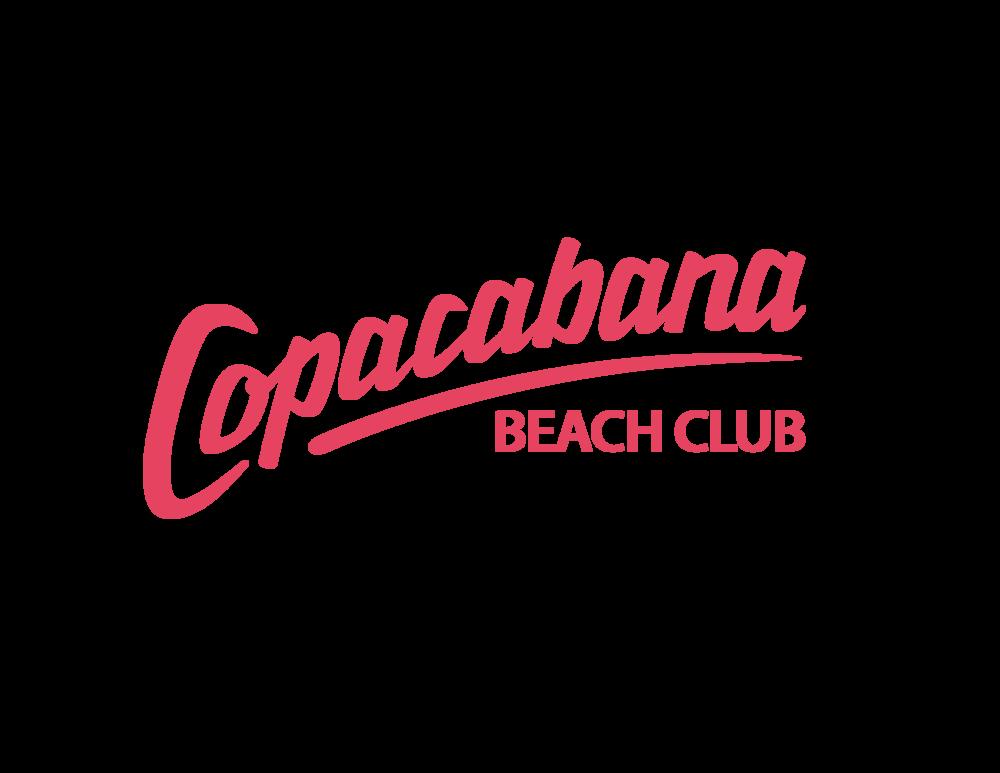 Copacabana Barbados Logo.png