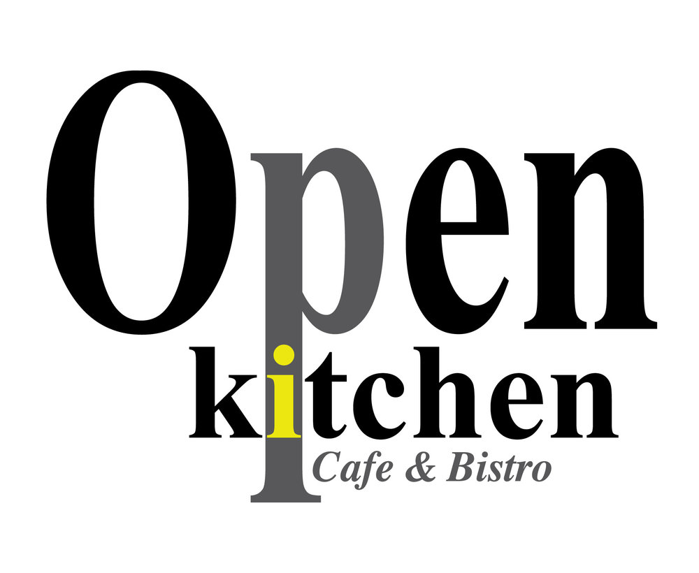 OPEN K Logo ON WHITE.jpg