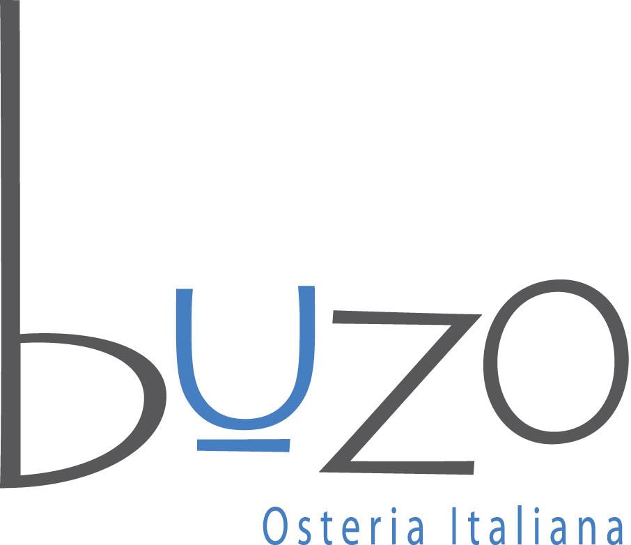 buzo barbados logo ( jpeg).jpg