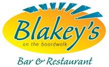 Blakeys.jpg