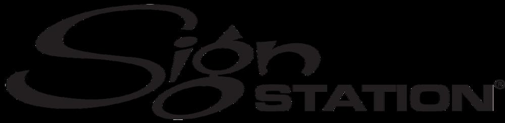 Sign-Station-Logo_Blk.png