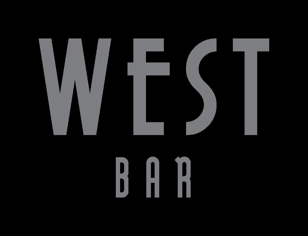 WEST Logo - Variations (f) - Hor.png