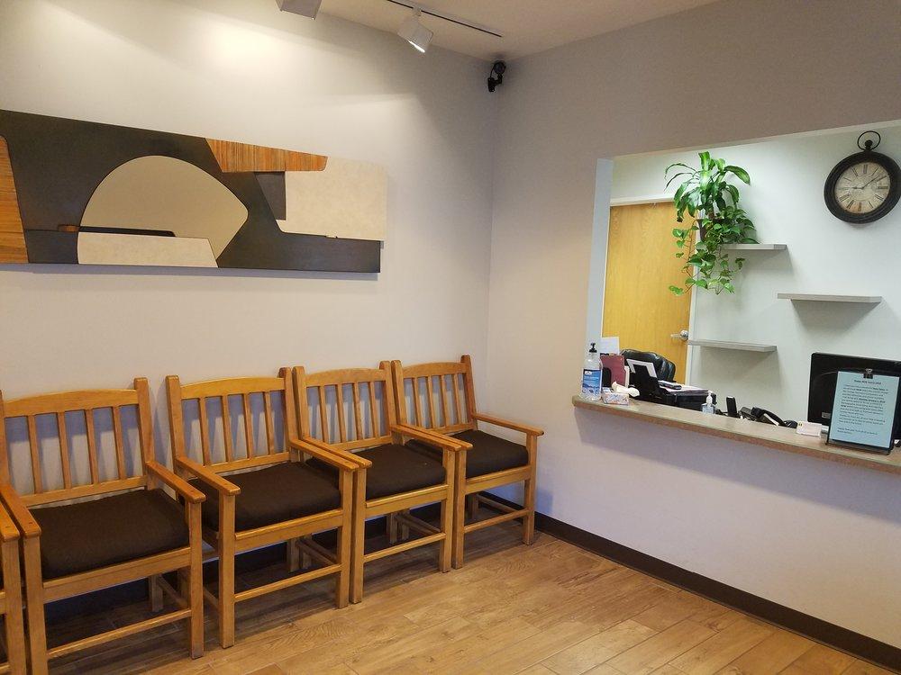 Nephrophiles Office (4).jpg