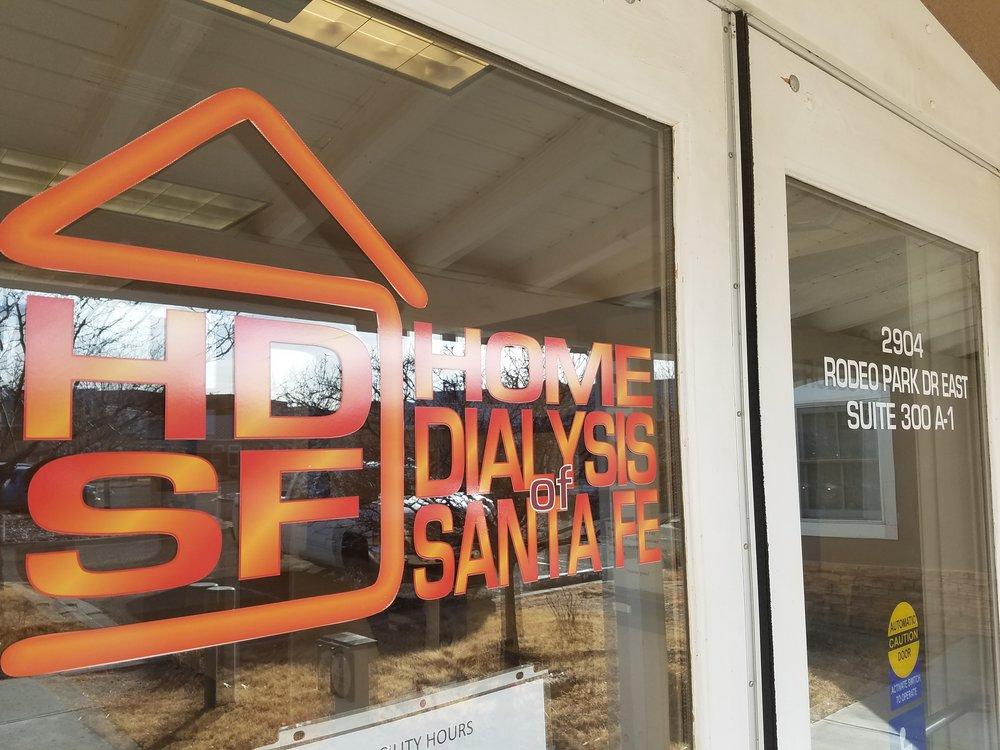 HDSF - Home Dialysis of Santa Fe.jpg