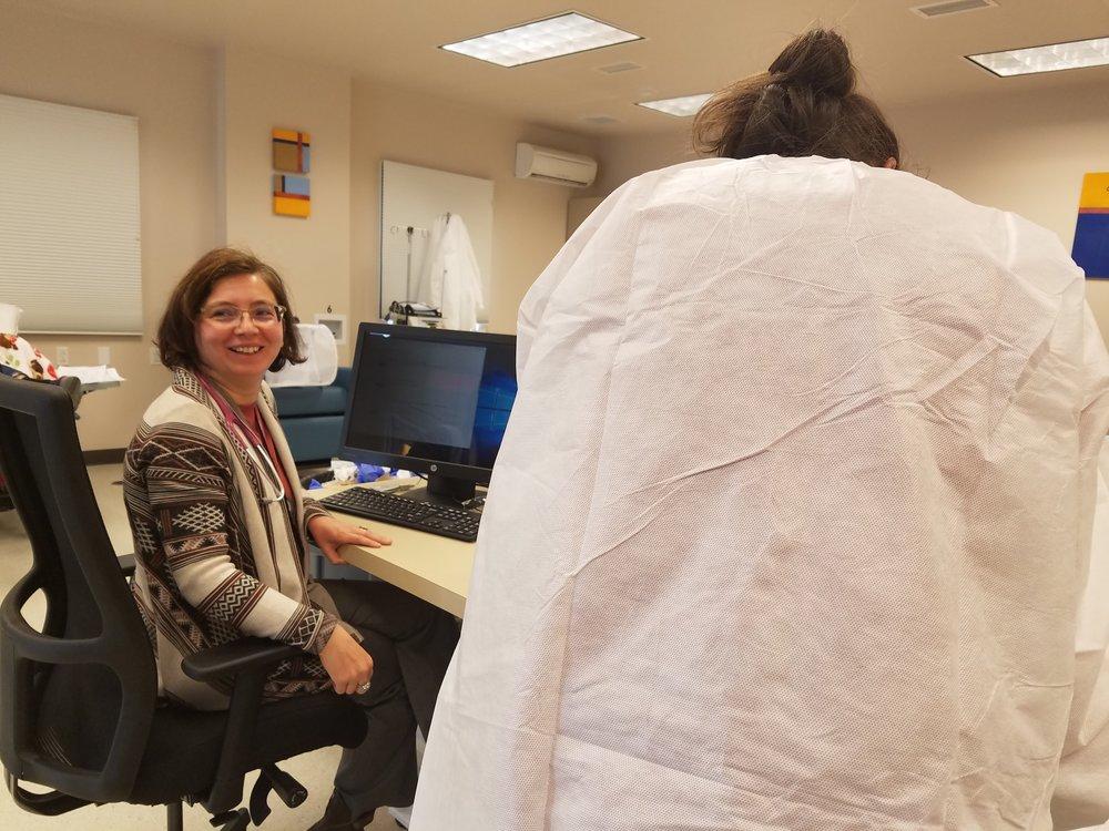 HDSF Medical Director Dr Gentiana Voinescu.jpg