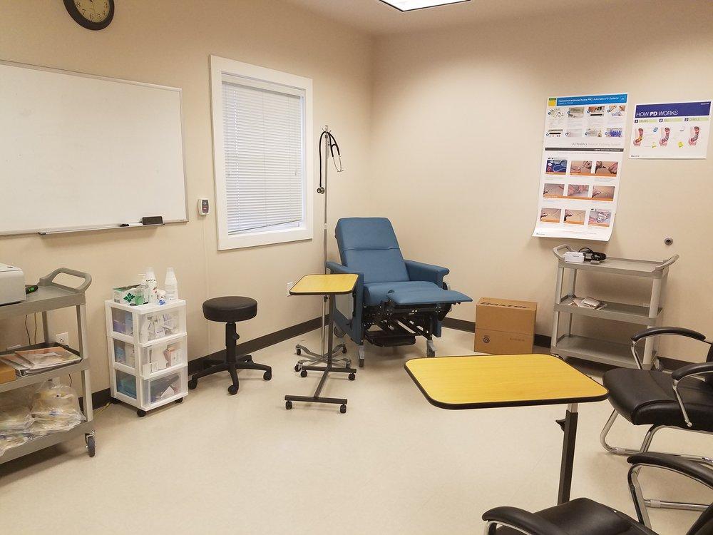 HDSF PD Room.jpg