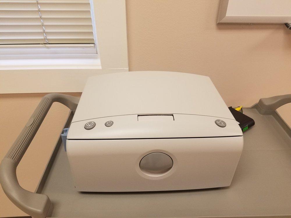 Most Advance Baxter PD Machine - AMIA.jpg