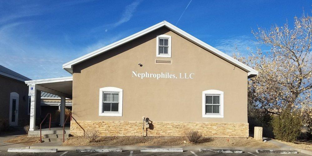 Nephrophiles Office.jpg