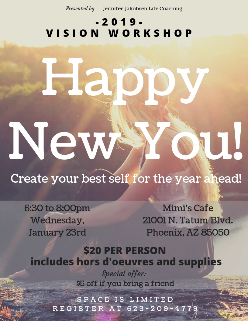 Copy of Copy of New Year-New You!.jpg