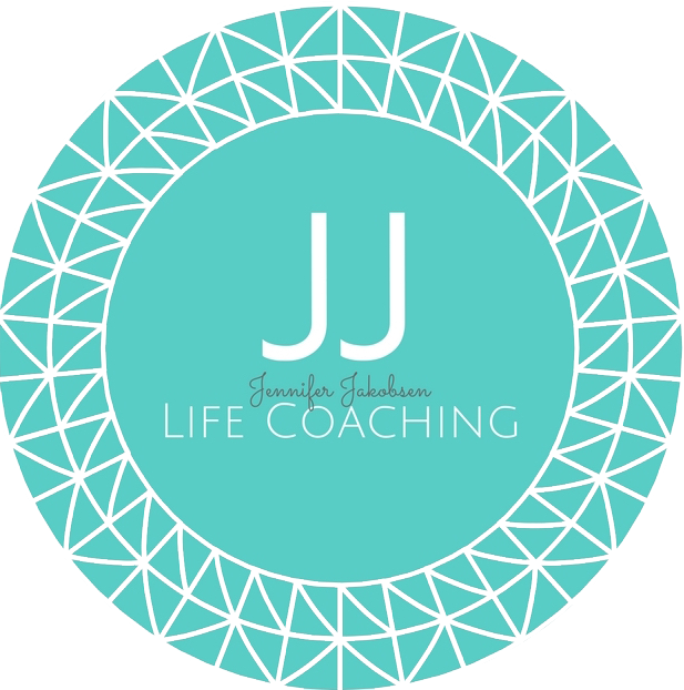 Jennifer Jakobsen Life Coaching