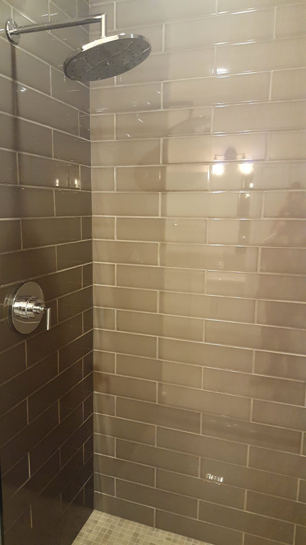 master bath shower.jpg