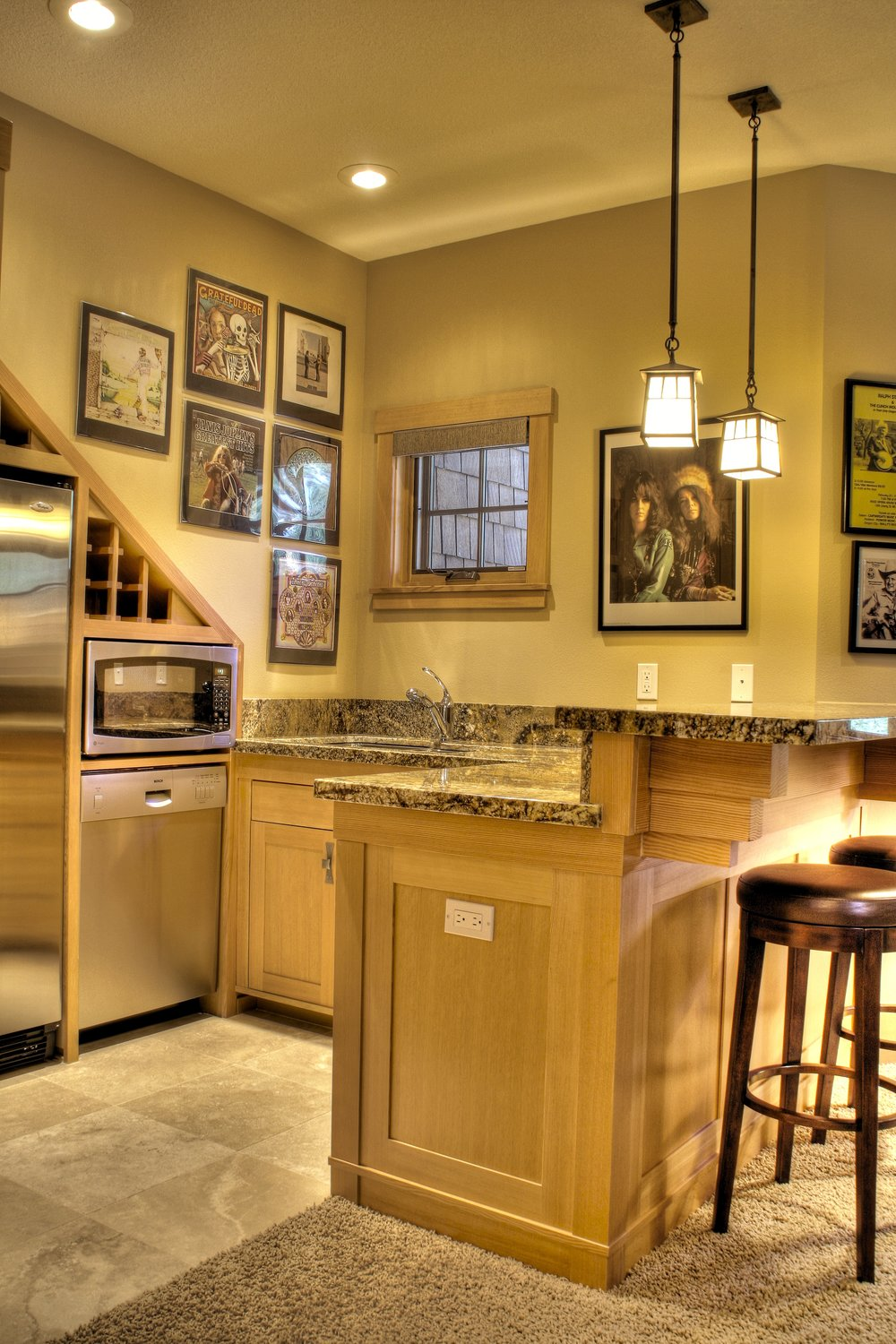 12 Media Room Kitchen - Copy.jpg
