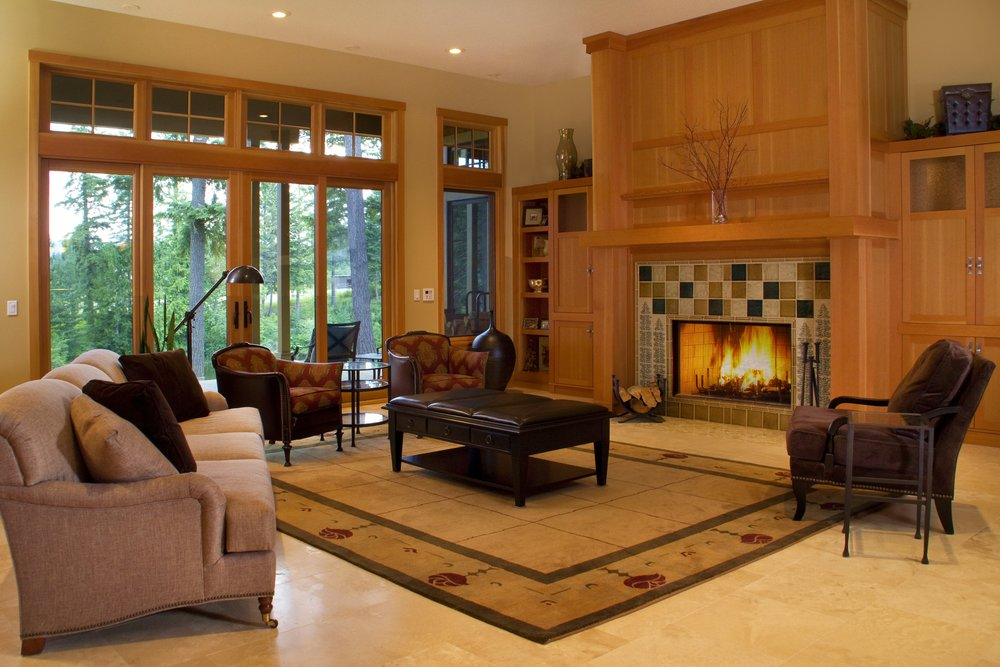 5 Living Room & Fireplace - Copy.jpg