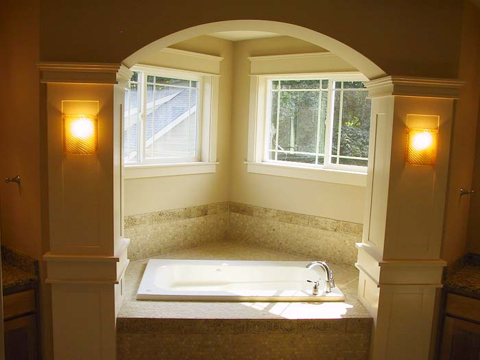 Tub - Master Bath - Copy.jpg