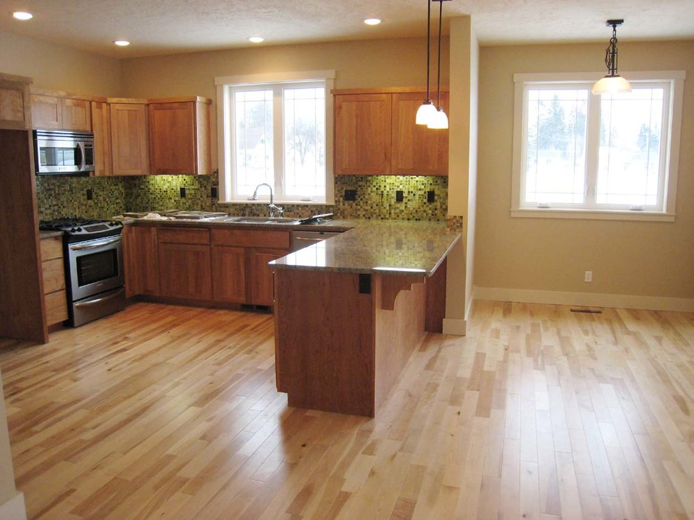 Kitchen - 2 - Copy.jpg