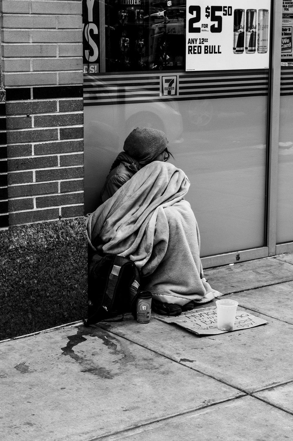 spruce-philly-homelesswoman.jpg