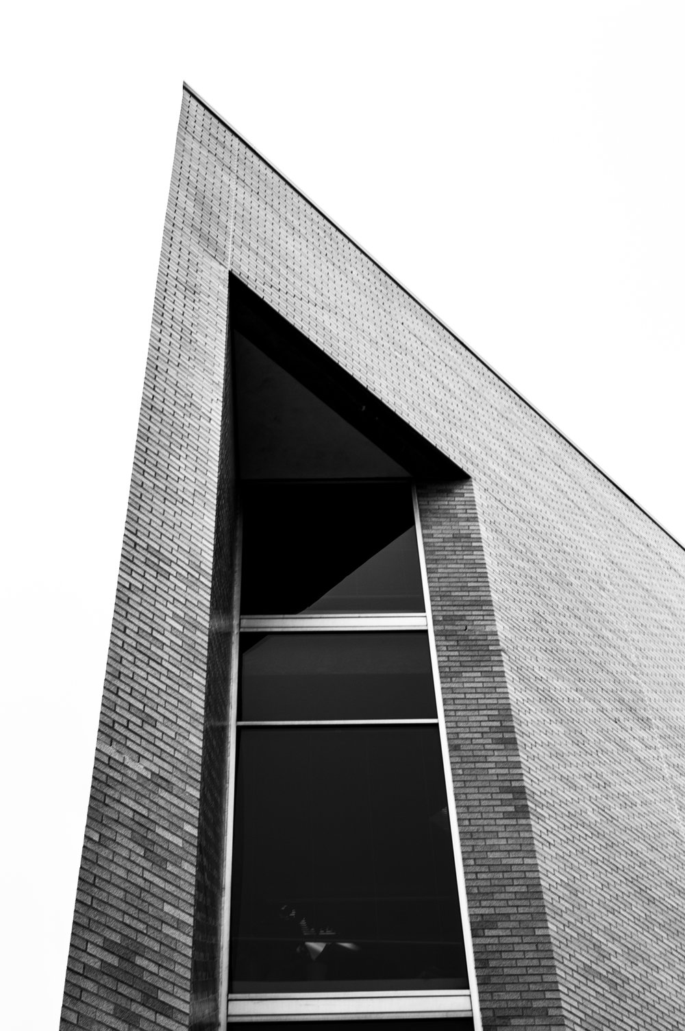 communiy college architecture.jpg