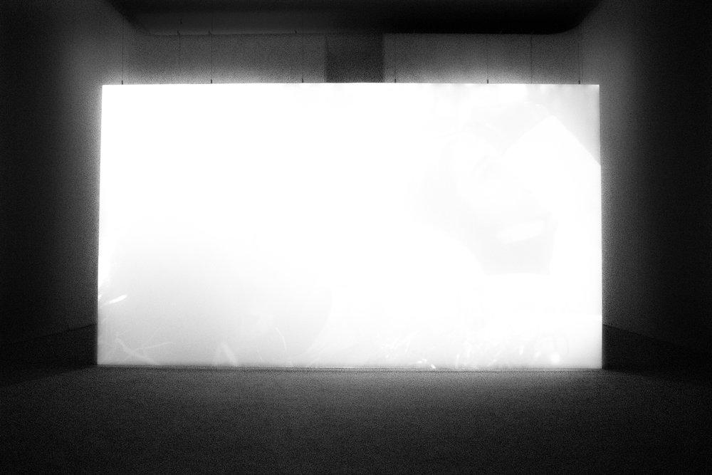 installation philly art museum_mzepp.jpg